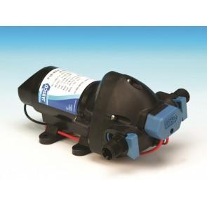 Jabsco Par-Max1.9 Drinkwaterpomp 24V 72 l/m 25 psi