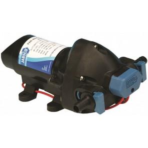 Jabsco Par-Max2.9 Drinkwaterpomp 24V 11 l/m 40 psi