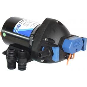 Jabsco Par-Max3.5 Drinkwaterpomp 24V 13 l/m 25 psi