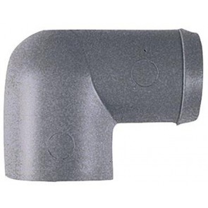 Jabsco Amazon 38mm Push Fit Elleboog