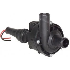 Jabsco Warm water Circulatiepomp 12V 125 l/m 19mm