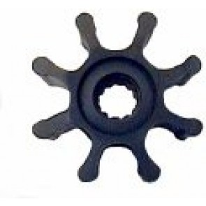 Jabsco Impeller B65xH51 As 16 Kartel 8-Blads