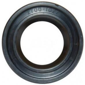 Jabsco Seal Lip Kit