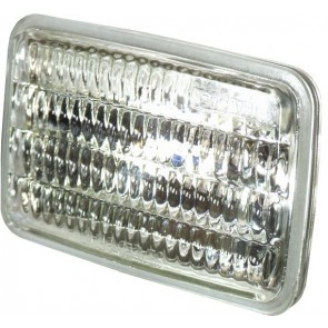 Jabsco Sealed Beam Deklicht 12V