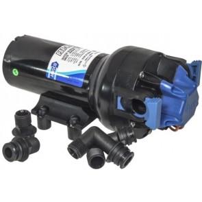 Jabsco Par-Max Plus5 Drinkwaterpomp 24V 19 l/m 40 psi