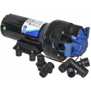 Jabsco Par-Max Plus6 Drinkwaterpomp 24V 227 l/m 25 psi