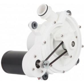 Jabsco Pomp Kit 12V