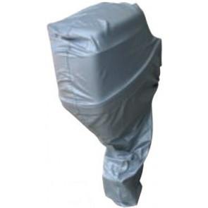 BBM-hoes full body 125x210cm/tot 150pk