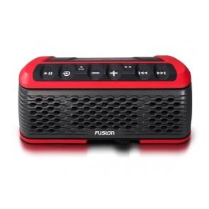Fusion WS-SA150R Stereo Active - Rood