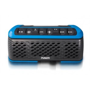 Fusion WS-SA150B Stereo Active - Blauw