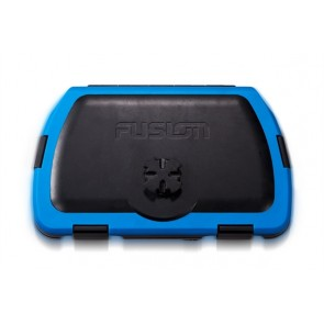 Fusion WS-DK150B Active Safe - Stereo Active Dock - Blauw