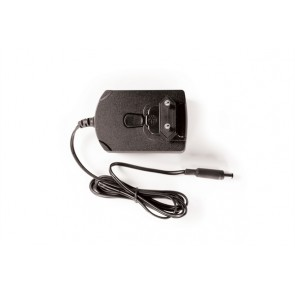 Fusion WS-SAAC Stereo Active AC Power Adaptor - World Wide Version