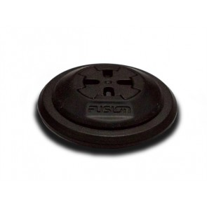 Fusion WS-PKFM Stereo Active Flexible Mount Puck