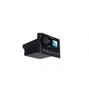 Fusion SRX400 Apollo Zone Stereo