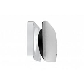 Fusion SM-X65SPW Shallow Mount Speaker Opbouw Brackets Wit