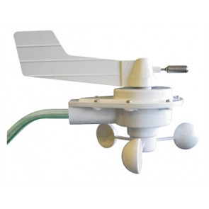 Nasa NMEA Windsensor