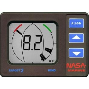 Nasa Target 2 Wind V2.0