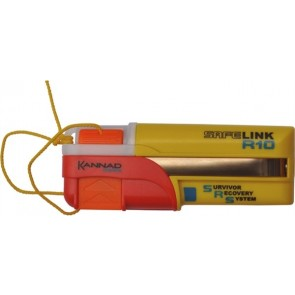 Kannad Marine SafeLink R10 AIS MOB