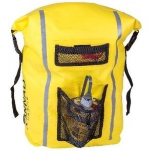 Kannad Grab Bag Double Shoulder Back Pack 35L