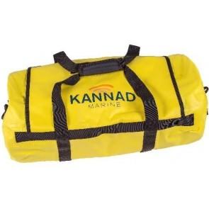 Kannad Grab Bag Duffle Bag 60L