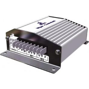 Ruitenwissercontrolbox 1-3 motoren W10/12
