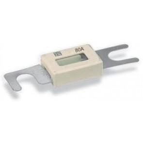 BEP zekering 300A - Displayverpakking