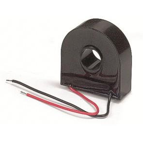 BEP CT-10-3 stroomtransformator  max.. 12mm