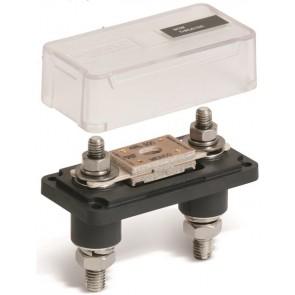 Pro Installer ANL Through-Panel Fuseholder -500 Amp