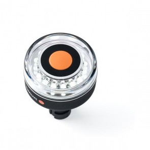 Navisafe Navilight 360° Scotti fitting