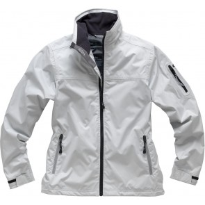 Gill Women's Crew Jacket