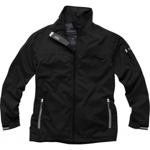 Gill Men's Crew Light Jacket