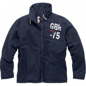 Gill Sail Jacket
