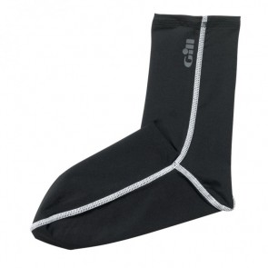 Gill Drysuit Sock