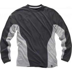 Gill i2 Men's L/S T-Shirt