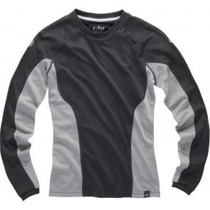 Gill i2 Women's L/S T-Shirt