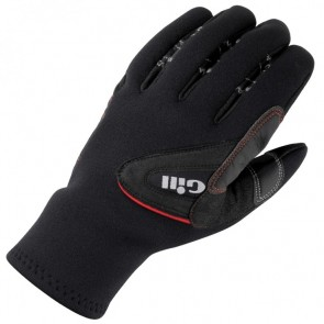Gill 3 Seasons Gloves
