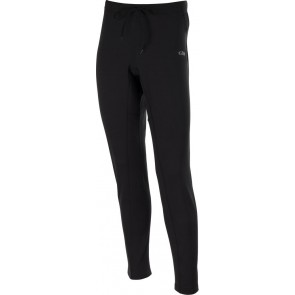 Gill Thermogrid Leggings