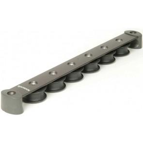 Spinlock valgeleider 6x38 mm
