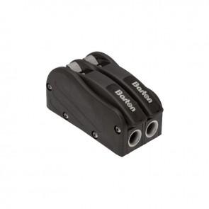 Barton valstopper dubbel do550 8-12mm