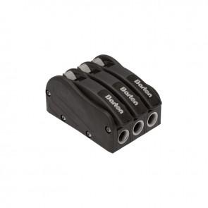 Barton valstopper tripple do550 8-12mm