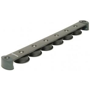Spinlock valgeleider 6x 50 mm