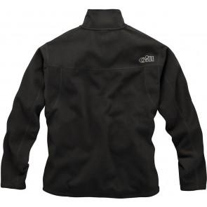Gill Windproof Fleece Jacket