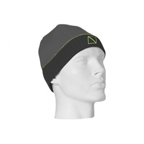 Magic Marine Neo Beanie