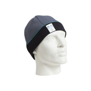 Magic Marine Merino Wool Beanie