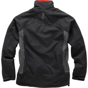 Gill i5 Crosswind Jacket