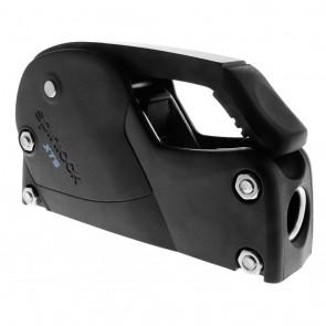Spinlock XTS valstopper enkel 6-10 mm