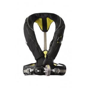 Spinlock 170N Deckvest Lifejacket Harness Pro Sensor