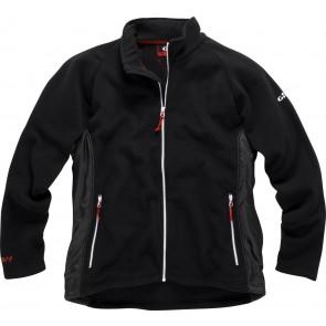Gill Men's Sail Fleece black