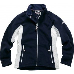 Gill Women's Sail Fleece