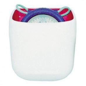 Plastimo PVC houder Iris 50 handpeilkompas